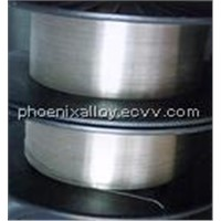 309L Stainless Steel Welding Wires