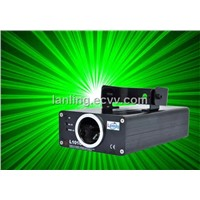 30mW Green Laser light L101G