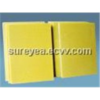 3240-Epoxy Fiberglass Cloth Laminated sheet