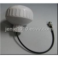 38DB GPS Active Antenna