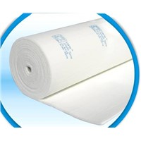 3A Ceiling Filter for Spray Booths