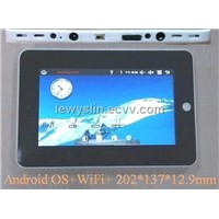 "7"" Android MID, tablet PC"