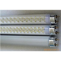 8w LED Tube Light