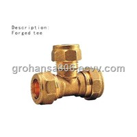 ABS Pipe Fitting