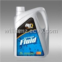 Anti-Freeze Fluid (2L)