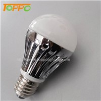 B60 LED bulbs