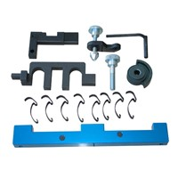 BMW Engine Camshaft Alignment Tool Kit