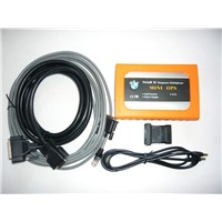 BMW MINI OPS Car Repair Tool Auto Parts Diagnostic Scanner Auto Maintenance Launch X431 DS708