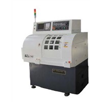 Super-Small High Precision CNC Lathe Machine (BZC30F)