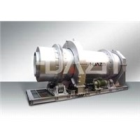 HUAZN Ball Mill