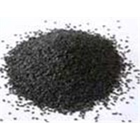 Black Sesame Extract