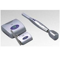 CCD Dental Intra-Oral Camera