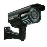 CCTV Waterproof  Night Vision Camera
