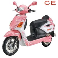 CE E-Motorcycle  /  KW0909