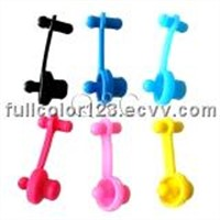 CISS Accessories - CISS Color Plug