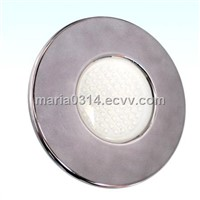 LED Ceiling Lamp (CL05-03-PW)