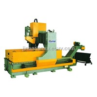 CNC Drilling Machine For Plates