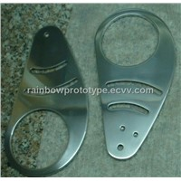 CNC Milling Parts,Machining Parts,Metal Parts in China
