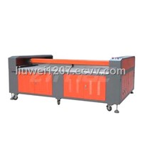 CNC Laser Cutting Machine (RL1525)
