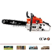Chain Saw (CS3800)