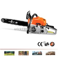 Chain Saw (CS5801)