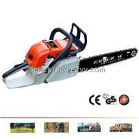 MS038 Chain Saw