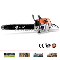 MS380 Chain Saw