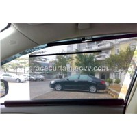 Car Accessories, Car Curtain, Car Sunshades