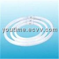 Circular Fluorescent Lamp Sourcing Purchasing