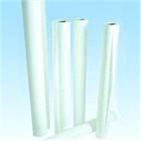 Cold Lamination Film