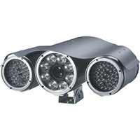DFVER CCTV Camera Security System