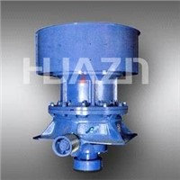 DHGY Cone Crusher High Efficiency