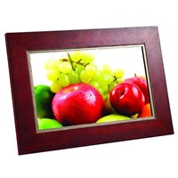 Digital Photo Frame (PF-4982)