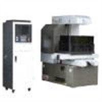 DK7732ZF Medium-speed cutting machine