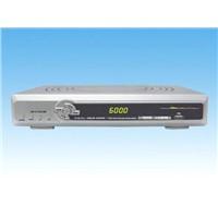 DVB-Starsat 7100USB from China Manufacturer, Manufactory