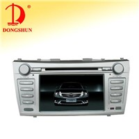 DVD Player for Toyota Camry
