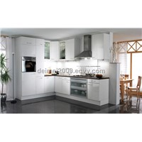 Demei UV Series Kitchen Cabinet (DM-U002)