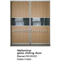 Demei Wardrobe Sliding Door (DM-MG002)