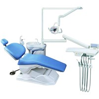 Dental Unit XH-E101