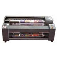 Direct Flag Printer (SY-160FP)