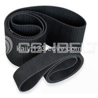 Double Side Teeth Rubber Timing Belts