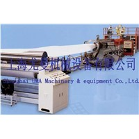 EPE Polyethylene Foam Sheet Production Line