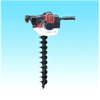 Earth auger(ground drill)   LDW01