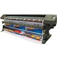 Eco Solvent Printer A-Starjet (3200E)