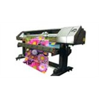 Eco Solvent Printer A-Starjet 850E