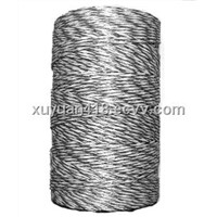 Electric Fence Poly Wire/Electric Wire
