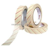 Ethylene Oxide Indicator Tape