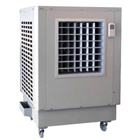 Evaporative Air Conditioner (TY-S0610B)