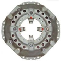 FORD NEW HOLLAND CLUTCH HA3019