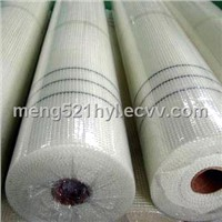 Fiberglass Insulation Mesh Cloth